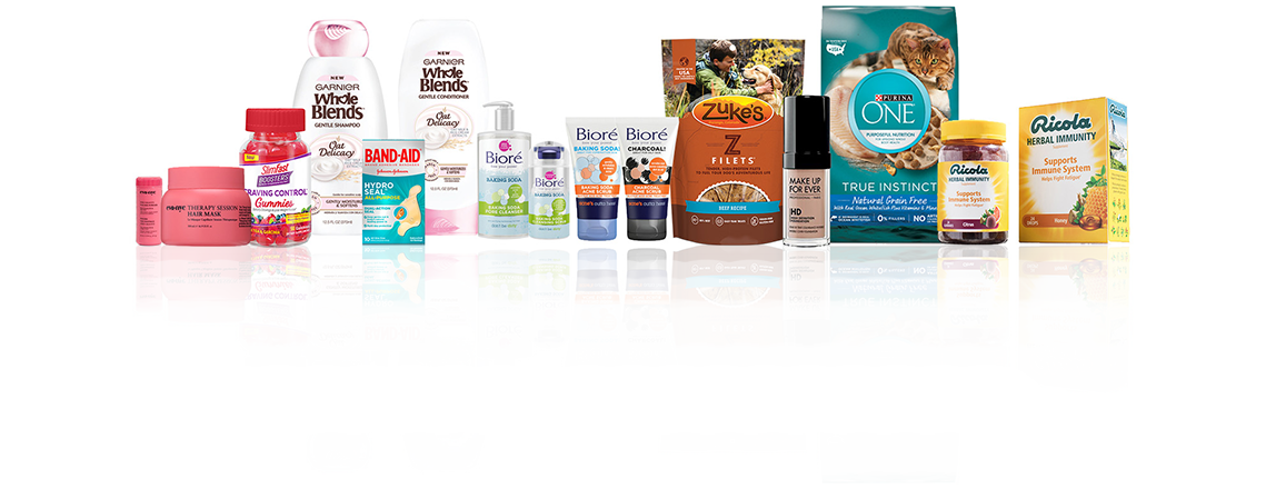 Free Samples By Mail, Giveaways, Product Reviews & More
