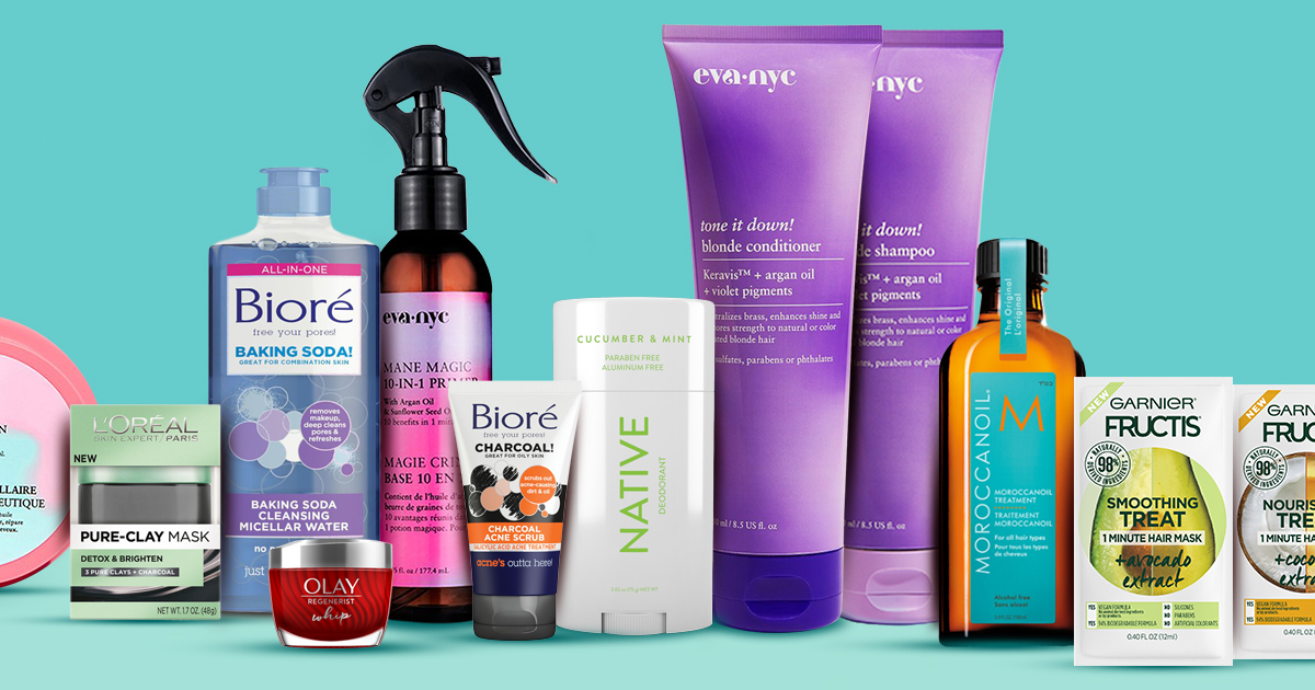 Free Samples By Mail, Giveaways, Product Reviews & More | PINCHme